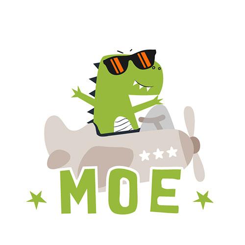 moe-logo-01.jpg