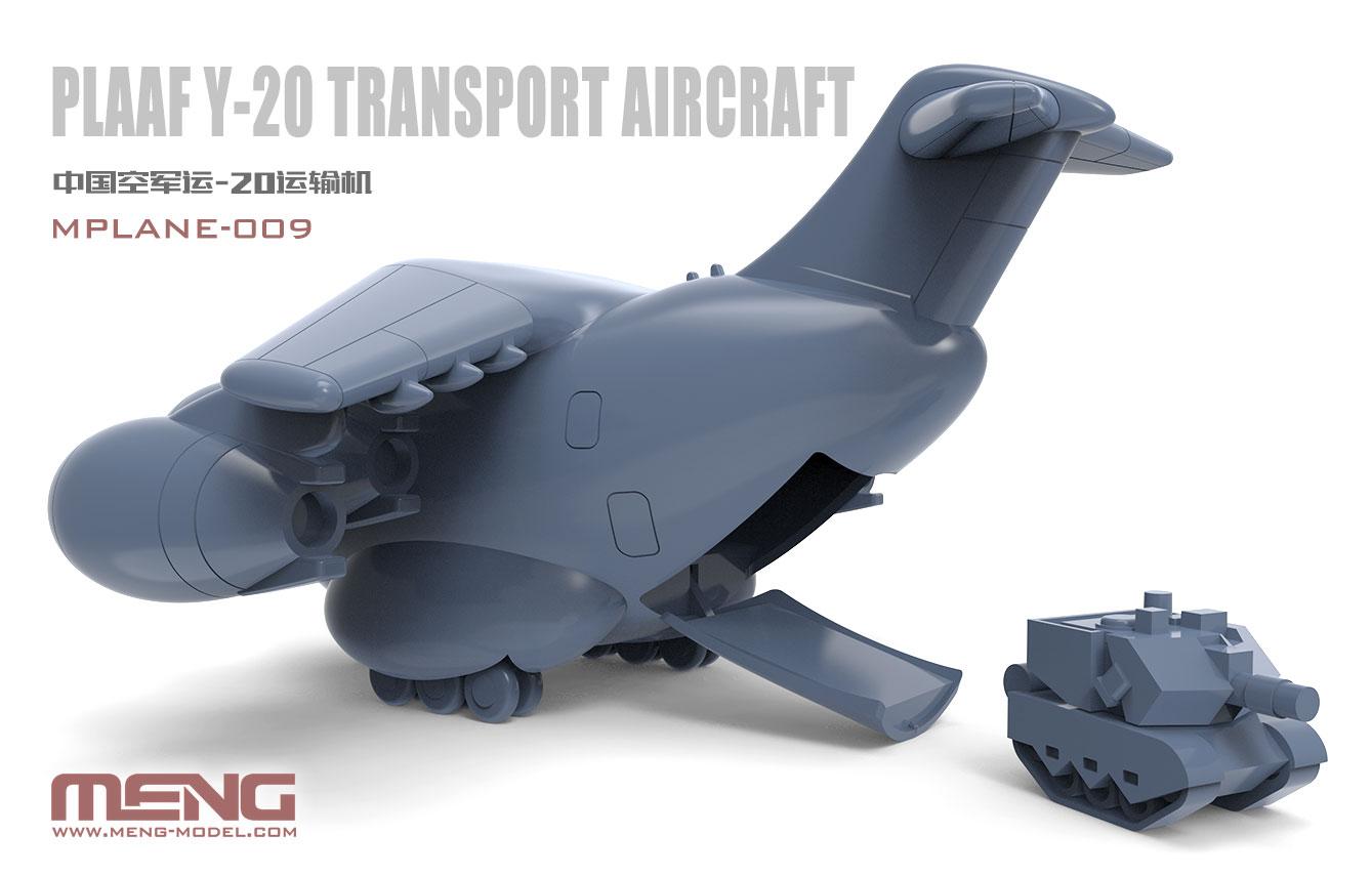 mplane-009XR2.jpg